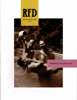 Cover Image for current issue of RFD